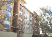Se vende un apartamento   en un sitio muy exclusivo altos de palermo – san pablo de heredia