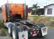 Excelente camion inter tonka