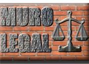 Abogado alajuela alonso gómez bufete muro legal