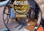Espejos concavos 84282765 costa rica