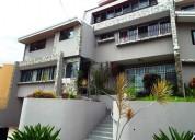 Apartamento sabana norte.  san jose    a 200 metros del boulevard