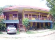 Samara, nicoya edificio de apartamentos