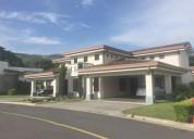 Condominio villamont santa ana lujosa y espaciosa casa.   $ 650.000