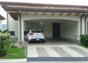 Hacienda los reyes se renta amplio town house en condominio las vueltas 3 dormitorios 290 m2