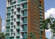 venta apartamento en sabana