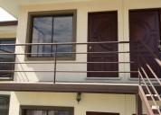 Apartamento en la guacima alajuela
