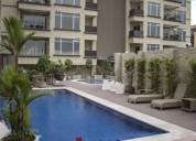 venta apartamentos en condominio la sabana