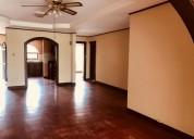 Se vende apartamento en residencial