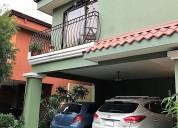 Excelente condominio en hacienda nuevabarva 2 dormitorios