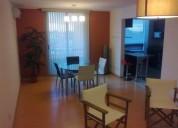 apartamento amplio sabana torre con piscinas gym play