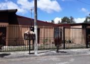 Dueno vende 3 apart 8354 0303 tobosi 6 dormitorios