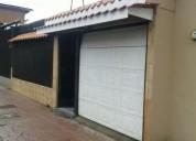 Vendo casa Heredia Costa Rica Tel: 8408-5345