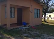 Casa lote 2300 comercial guayabo