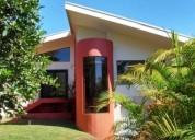 Preciosa casa san ramon alajuela.