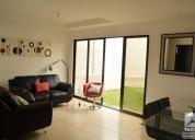 Se vende casa en la trinidad de moravia san jose