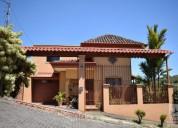 Casa en Venta en Grecia Grecia 3 dormitorios 170 m2