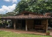 Alquiler de cabinas villa carino tamarindo guanacaste