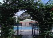 Villa 100 equipada piscina wifi a c seguridad privada