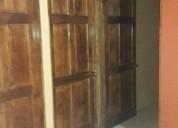 Apartamento en segunda planta recien pintado