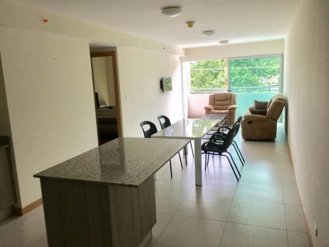 Excelente apartamento moderno torre cariari belen 1 dormitorios heredia doplim 98204 - Belen moderno ...