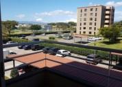 Amplio apartamento condominio villas del campo