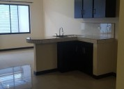 alquiler excelente apartamento curridabat 2 dormitorios