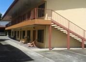 Apartamento nuevo pozos de santa ana