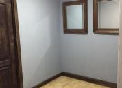 Apartamento studio 1 dormitorios