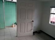 alquiler de excelente apartamento 2 dormitorios