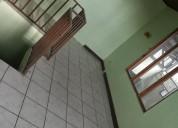 Alquilo excelente apartamento 1 dormitorios