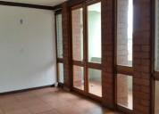 alquiler excelente apartamento tibas 3 dormitorios