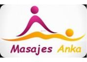 Masajes anka (tres ríos y rohrmoser)