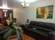 Se vende casa con apartamento independiente 69 mllis 3 dormitorios