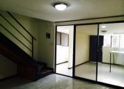 Venta de casa en la aurora de herdia para 2 familias o inversion en alquileres 6 dormitorios