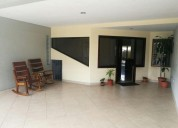venta de casa en condominio san francisco dos rios san jose 3 dormitorios