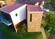 Casa en Venta en Poas Grecia 4 dormitorios 250 m2