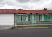 Se vende casa con apartamento 2 dormitorios