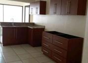 Propiedad con Dos Casas Grecia Venta 3 dormitorios