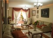Casa en cartago centro ubicacion estrategica uso de suelo mixto 4 dormitorios
