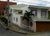Casa en guadalupe 3 dormitorios