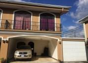 venta de casa en pinares de curridabat san jose 5 dormitorios