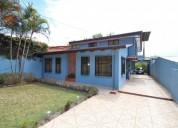 Casa para familia grande en san isidro 7 dormitorios
