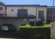 Se vende bella casa cond montezuma 2 habs grecia
