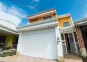 Oportunidad a la venta hermosa casa en urbanizacion omega tres rios 3 dormitorios