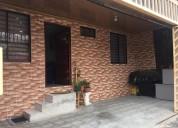 venta de casa en la colina de curridabat san jose 3 dormitorios