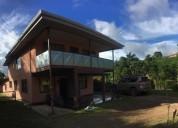 Venta de casa en san cristobal de desamparados san jose 5 dormitorios