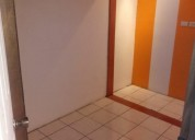 Busco roommate sin vicios casa compartida habitacion semi amueblada en san josé