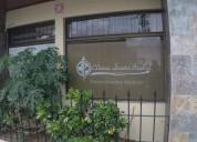 Consultorios para alquiler cerca de hospital de alajuela