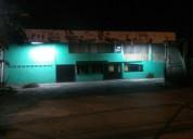 Vendo edificio en excelente ubicacion en desamparados