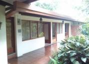 alquiler oficina 12 m2 rental office 12 m2 en san josé
